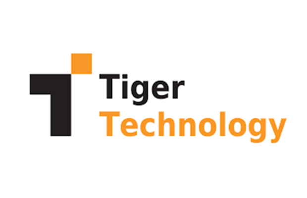 era partners tiger technology
