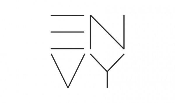 envy post production