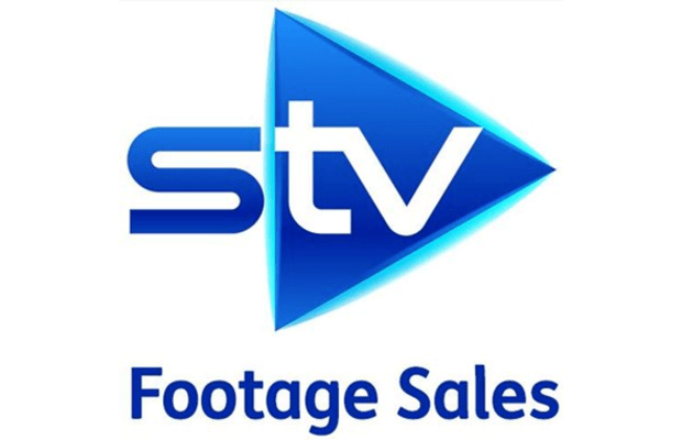 STV Footage Sales