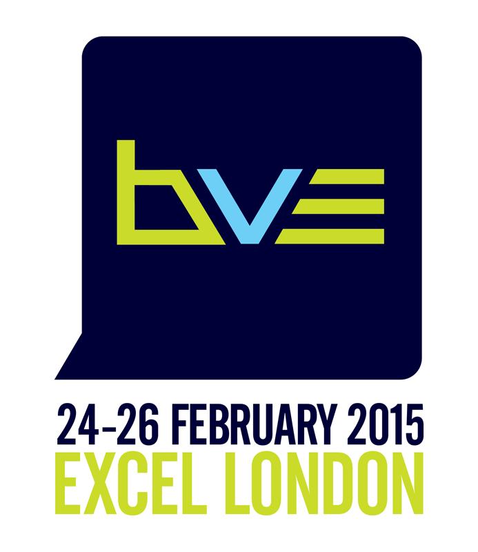 BVE 2015 London