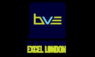 BVE2016