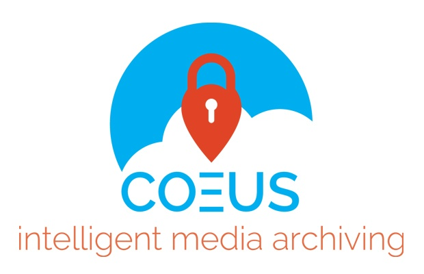 COEUS Intelligent Media Archiving