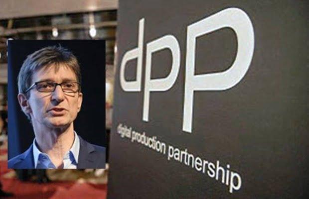 DPP News