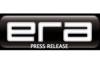 ERA press release