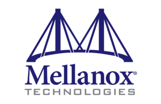 Mellanox Technologies interconnect solutions