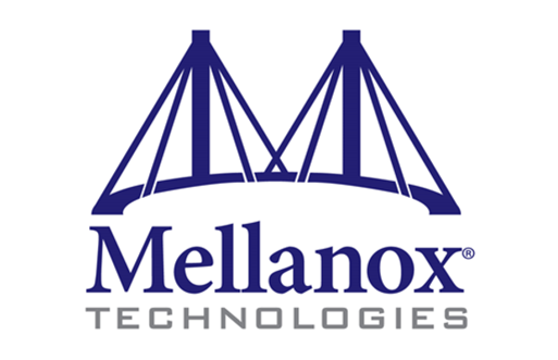 Mellanox Technologies interconnect solutions for servers, storage and hyper-converged infrastructure