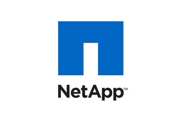 NetApp Data storage solutions