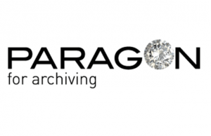 Paragon for Archiving