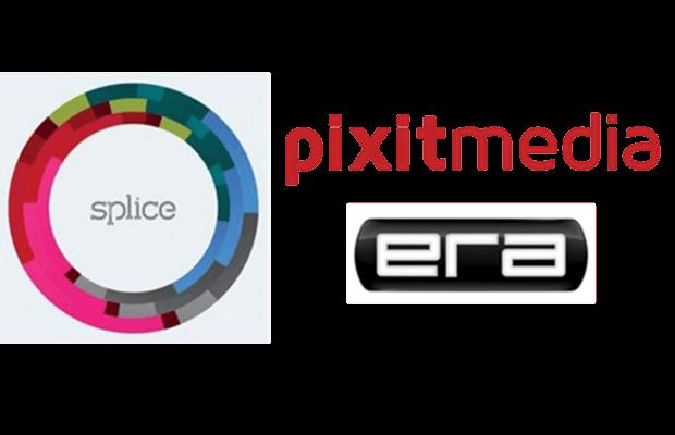 PixitMedia ERA Splice