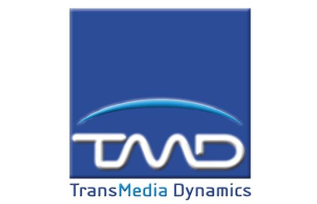 TMD Trans Media Dynamics