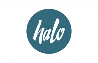 Halo moves to support 4K workflows with software-defined storage