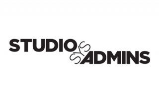 Studio Sys Admins
