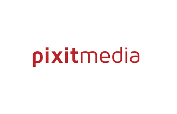 pixie media storage network archive solutions