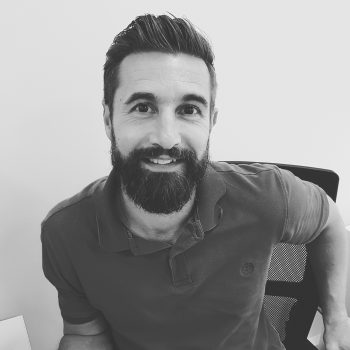 Pixit Media Expands further its UK pre-sales team with the appointment of Jamie Bean
