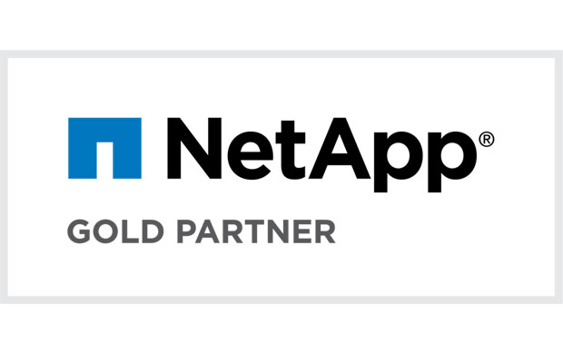 NetApp big data storage solutions simplify management of large content storage solutions