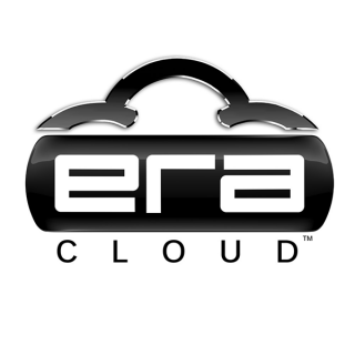 ERA Cloud