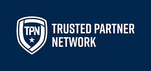 ERA datacentre completes annual Trusted Partner Network assessment process