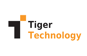 Tiger Technology Cloud Integrated Workflows