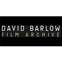 ERA Case Study - David Barlow Film Archive