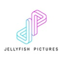 ERA Case Study - Jellyfish Pictures