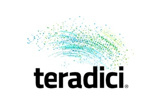 teradici partners with ERA