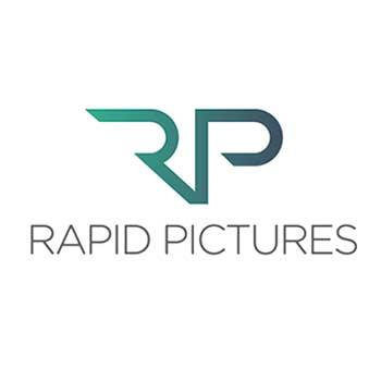 ERA Client Rapid Pictures