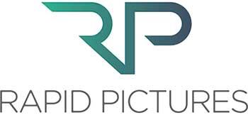 Rapid Pictures