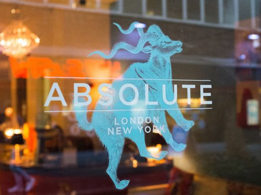 Absolute Outsources Production IT to ERA Hosted Services