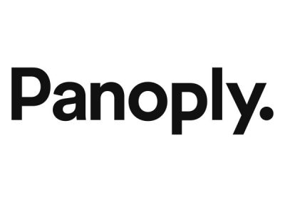 Panoply reaps the rewards of remote working with ERA's hosted services