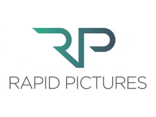 Rapid Pictures and Radiant Post keep calm and carry on with remote business as usual supported by ERA